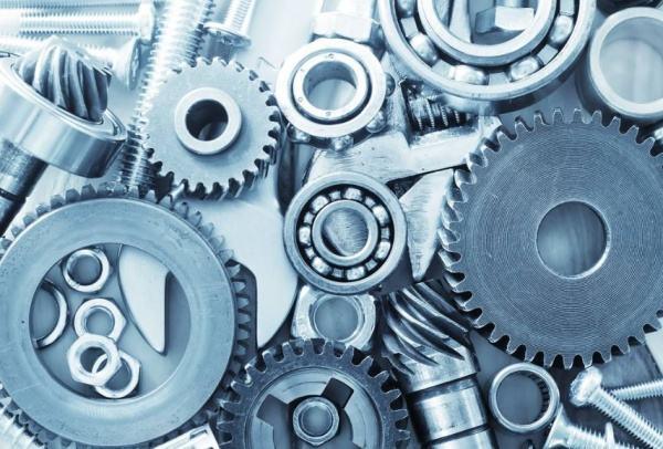 西安德胜精工机械告诉我们机械加工小知识.