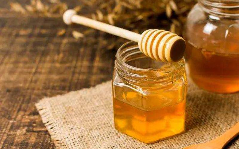 蜂蜜祛斑的功效和作用怎么样