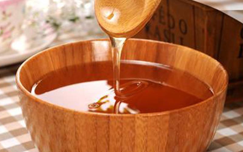 椴树蜜的功效和作用都有哪些