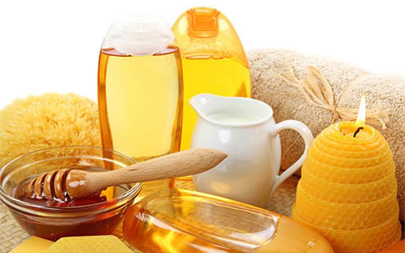 使用蜂蜜美容的方法和功效有哪些