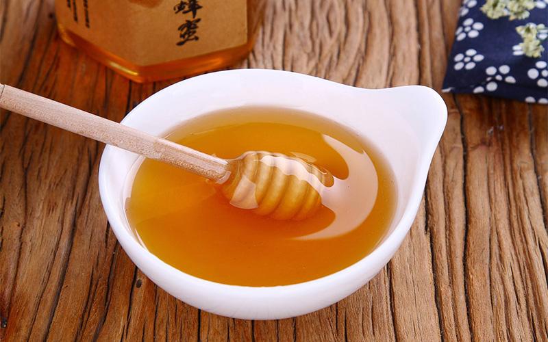 孕妇能孕妇能吃蜂蜜么,有什么功效