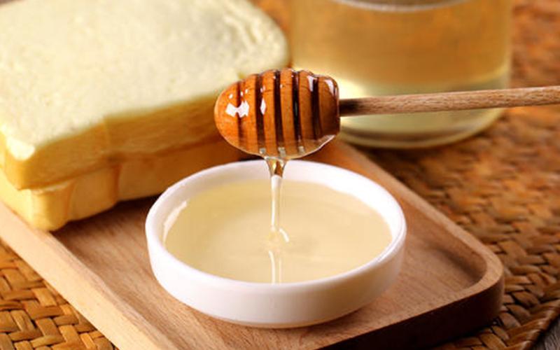 如何选购辨别瓶装的蜂蜜