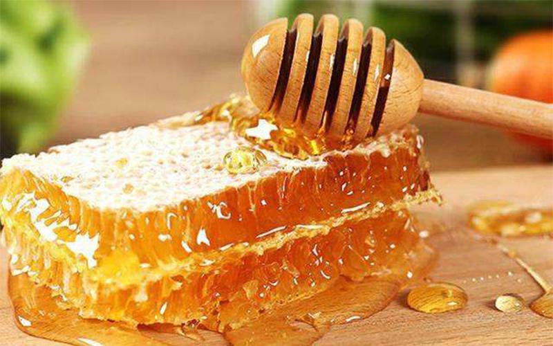什么时间喝蜂蜜水能发挥出作用