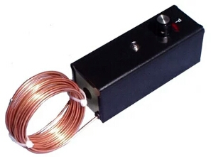 各系列进口、国产低温断路器(防冻开关),高温断路器
