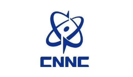 核工业二O三研究所科技服务中心