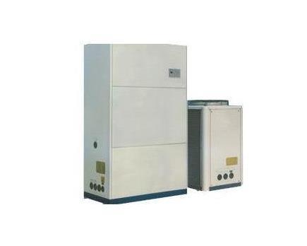 商业大楼如何选购中央空调系统?如何维护保养中央空调系统?