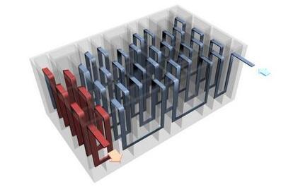 公共建筑暖通空调系统之水蓄冷技术分享,陕暖协建议收藏