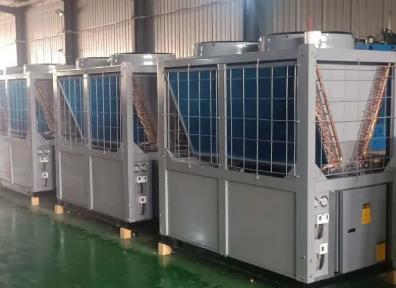 你了解恒温恒湿空调机组和传统空调的区别吗?