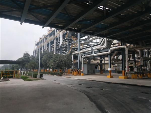 西安工业润滑油