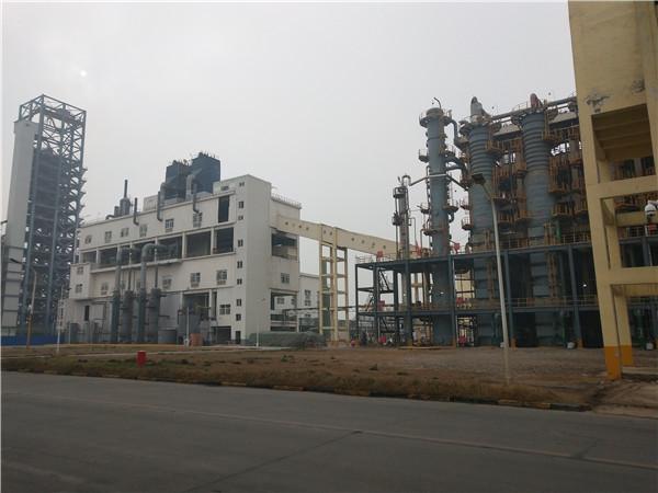 西安工业润滑油批发