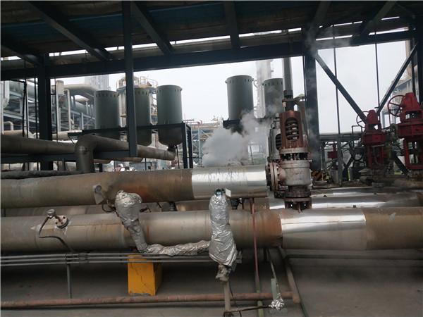 西安工业润滑油价格