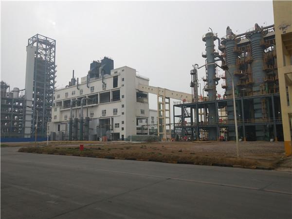 西安工业润滑油厂家