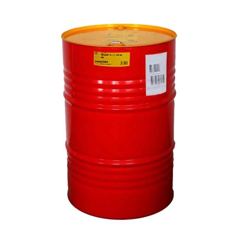 海得力S1M液压油
