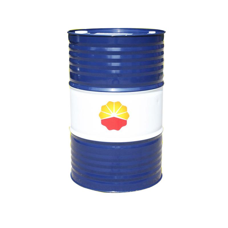 抗磨液压油有哪些型号及特点