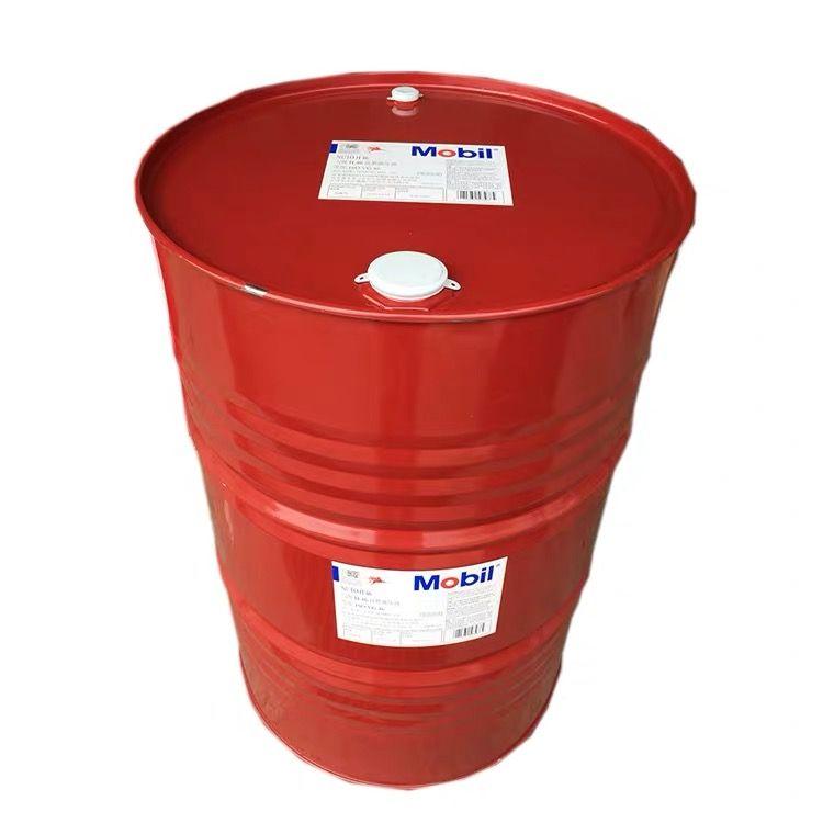 西安工业润滑油使用特点有哪些?