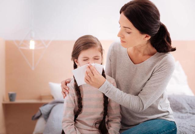 雾霾影响健康!专 家:室内污染比室外污染更严重