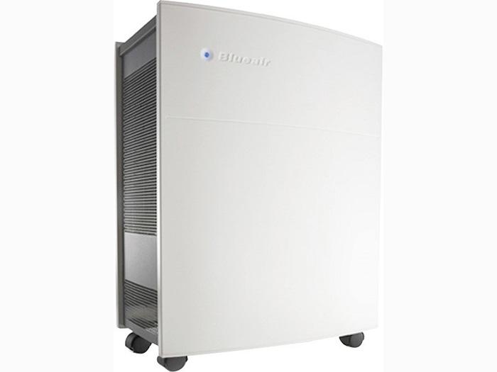 Blueair 503空气净化器