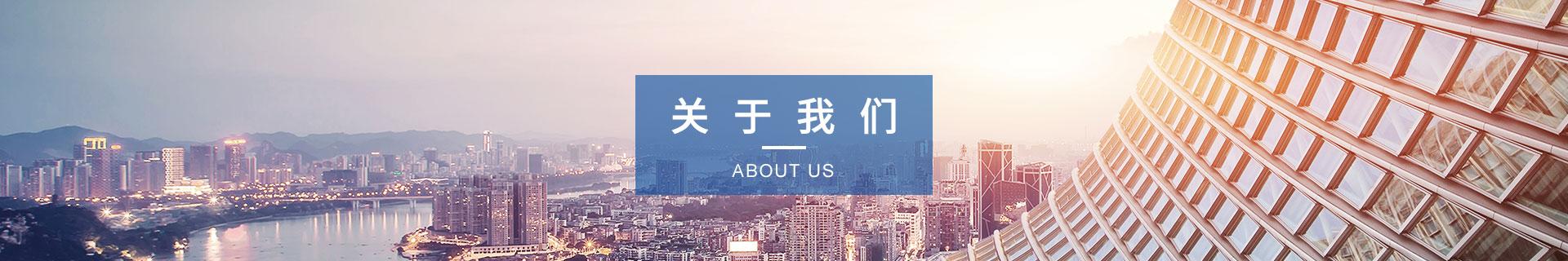 关于杏彩平台下载