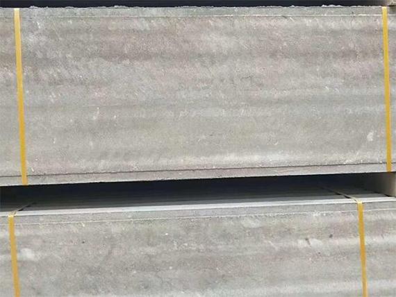 四川混凝土隔墙板