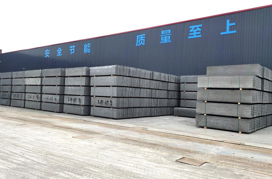 四川轻质隔墙板厂家公开轻质隔墙板7大种类
