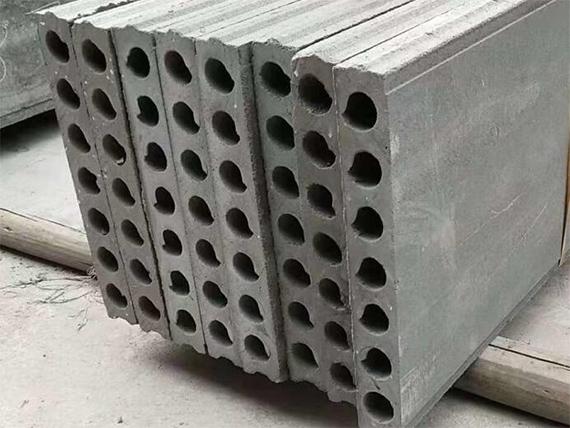 成都混凝土隔墙板生产