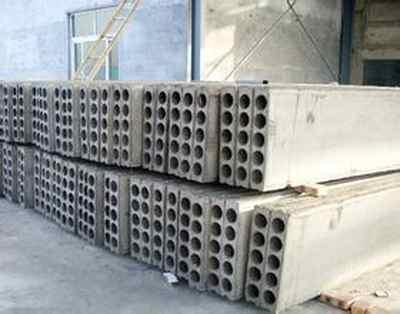 成都grc轻质隔墙板厂家为你讲解grc轻质隔墙板的优点