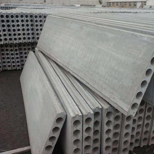 四川轻质隔墙板怎么安装不会裂缝