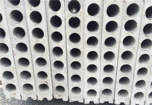 成都GRC轻质隔墙板