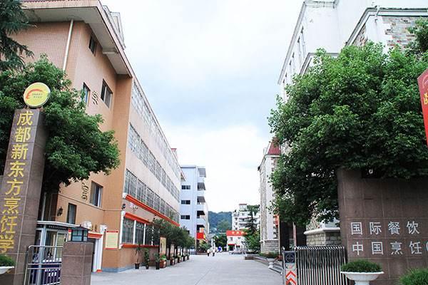 绵阳消防维保:学校医院