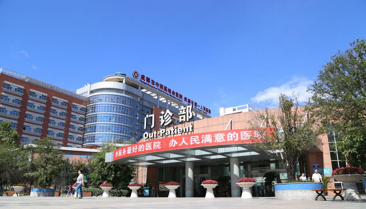 四川第三方消防检测:学校医院