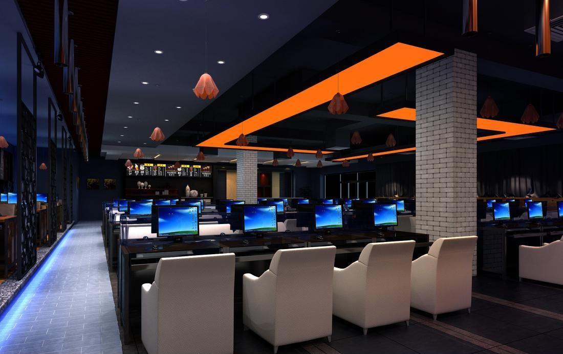 四川消防维保:网吧酒吧