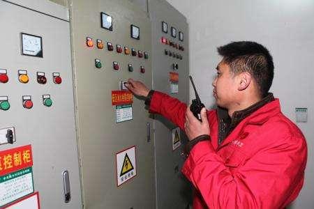 四川第三方消防检测