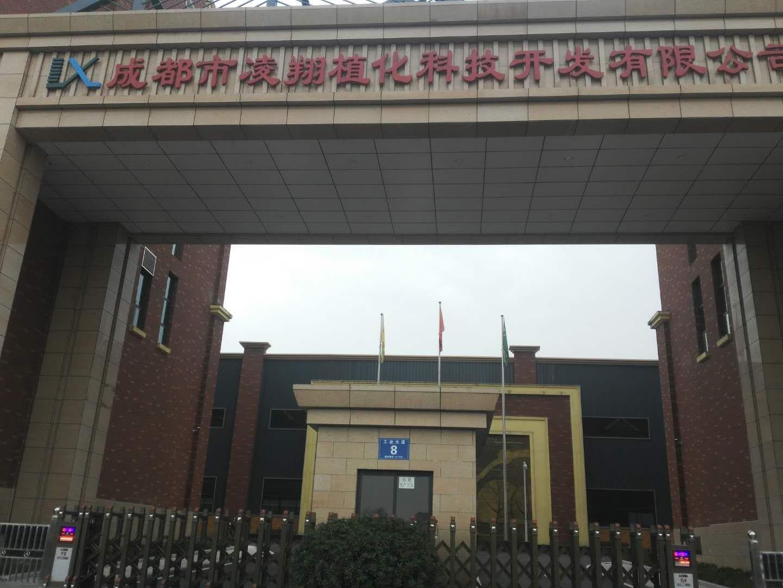 四川消防工程安装工程案例