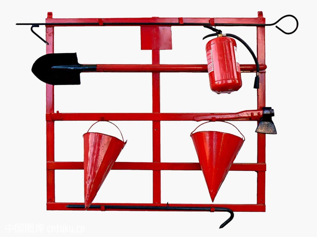 四川消防工程安装分享家庭消防安全需要注意什么