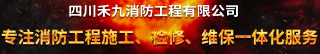 四川消防维保厂家