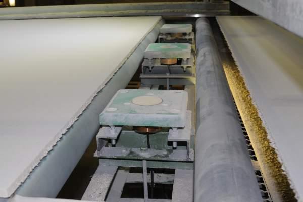 MMS系列接觸式水分儀優勢