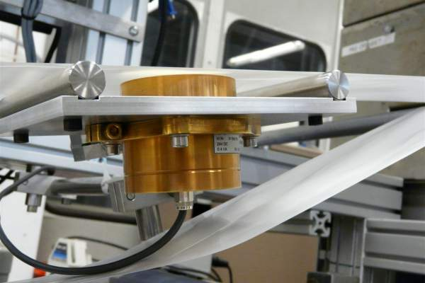 MMS接觸式水分儀優勢