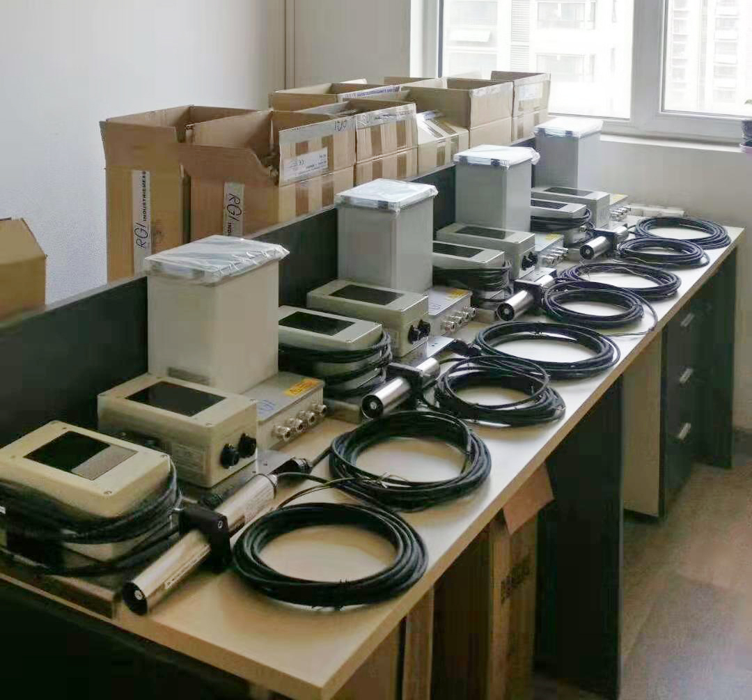 你了解微波水分儀嗎?