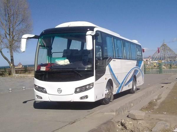 内蒙古旅游出行策划-旅游包车