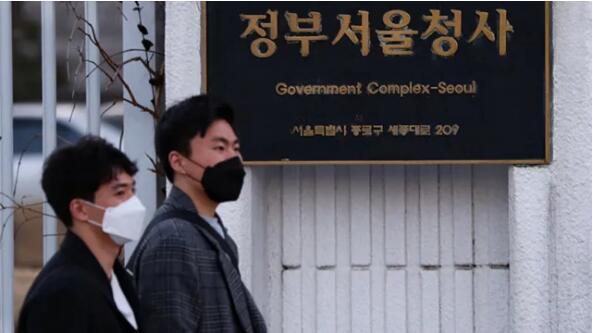 财经观察:疫情冲击下韩国汽车行业力求脱困