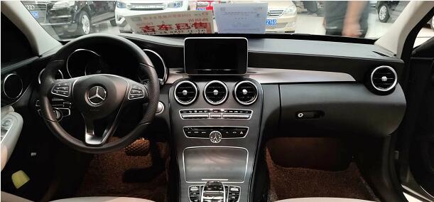 租车出行可自由选择车型品牌多样 逸华可提供哪些美好的驾车体验?