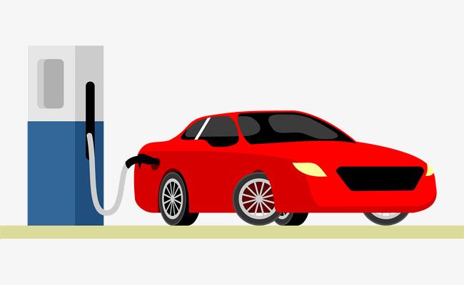 关于汽车加油的常识你知道多少?
