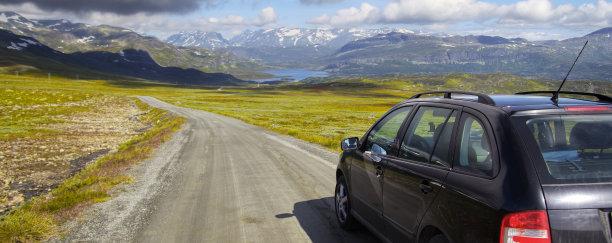 关于自驾旅游常识,你知道多少?