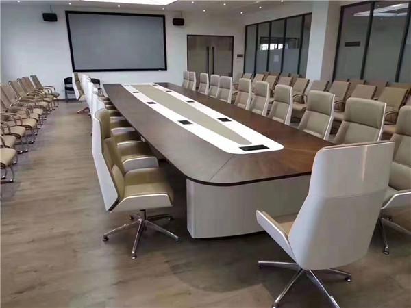 内蒙古海王医药有限公司合作案例