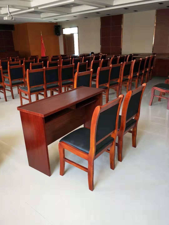 内蒙古农业大学附属中学合作案例