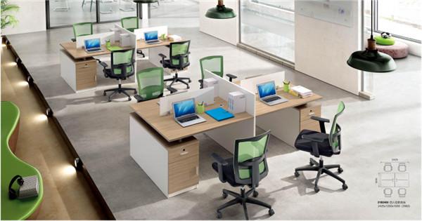 呼市办公家具