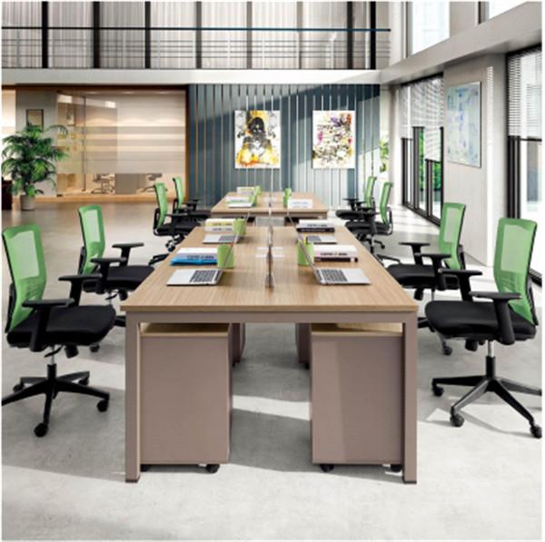 办公室装修设计需要考虑什么?