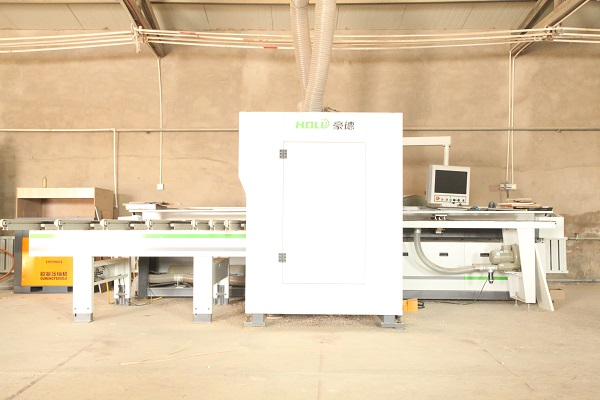 内蒙古木制品加工厂