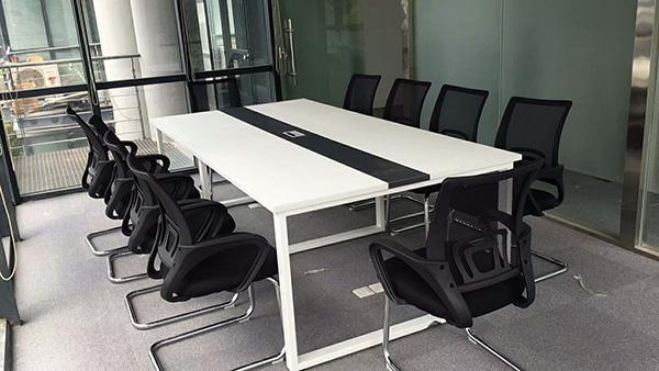 直销办公家具
