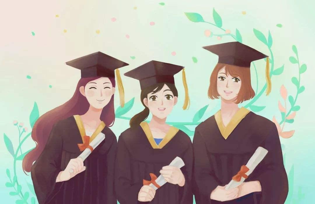 毕业生就业